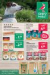 Kiebitzmarkt Aktuelle Angebote - bis 14.10.2019