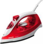 Möbelix Philips Dampfbügeleisen Gc1742/40 Rot, Weiß