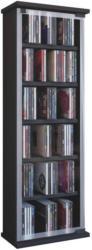 CD-Regal Classic B: 31 cm