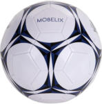 Möbelix Fußball Bobby