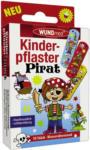 Möbelix Pflaster Pirat