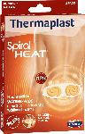 dm-drogerie markt Rheumaplast Thermaplast Spiral Heat Rücken/Nacken