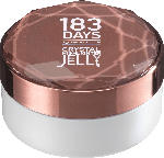 dm-drogerie markt 183 DAYS by trend IT UP Highlighter Crystal Highlighter-Jelly 010