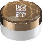 dm-drogerie markt 183 DAYS by trend IT UP Highlighter Crystal Highlighter-Jelly 020
