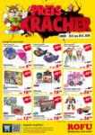 ROFU Kinderland Preiskracher - bis 29.09.2019