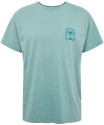 Shirt ´RPMJJ 23.11.18 TBC EMB WASHED TEE´