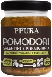 Pesto Salentini Tomaten