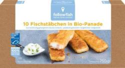 Fischstäbchen (TK)