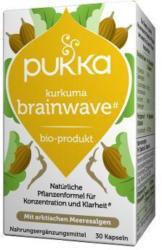 Kurkuma Brainwave 30 Kapseln