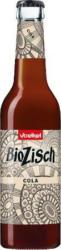 Bio Zisch Cola