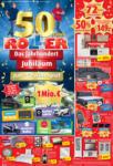 Roller Wochen Angebote - bis 28.09.2019