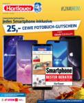 Hartlauer Hartlauer Flugblatt 02.10. bis 17.11. - bis 17.11.2019