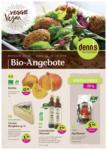 denn's Biomarkt Denn's Handzettel KW 39-40 - bis 08.10.2019