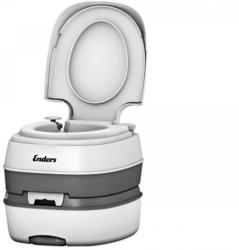 Enders Colsman Camping-Toilette Mobil WC Deluxe