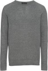 Pullover ´ROCKY´