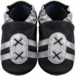 XXXLutz Zwettl Schuhe