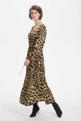 KAFFE Abendkleid »KAmarie«