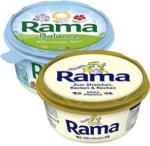 real Rama oder Rama Balance jede 500-g-Packung - bis 26.10.2019