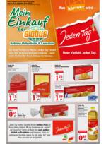 Online Faltblatt