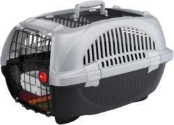 Ferplast Transportbox Atlas Deluxe 10 Open 51x34x30cm