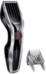 Philips HC5440/16 DualCut Haarschneider