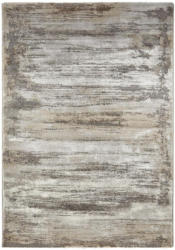 Webteppich Oxford ca. 80x150cm