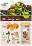 denn's Biomarkt denn's Biomarkt Flugblatt - gültig bis 8.10. - bis 08.10.2019