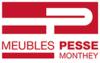 Meubles Pesse