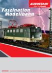 Askania GmbH Dörenpark Eurotrain Prospekt - bis 31.12.2019