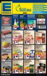 Marktkauf Wochenangebote - bis 05.10.2019