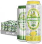 PENNY Gambrinus - bis 12.02.2020