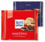 PENNY Markt Ritter Sport Bunte Vielfalt - bis 26.02.2020