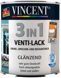 Vincent 3in1 Venti Lack hochglänzend 375 ml