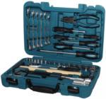 XXXLutz Vöcklabruck Werkzeugset K56