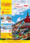 Netto Marken-Discount Unser Reisemagazin für Sie! - bis 31.10.2019