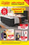 Netto Marken-Discount Bestellmagazin - bis 31.10.2019