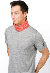 SUPER.NATURAL Multifunktionstuch »WANDERLUST NECKWARMER«