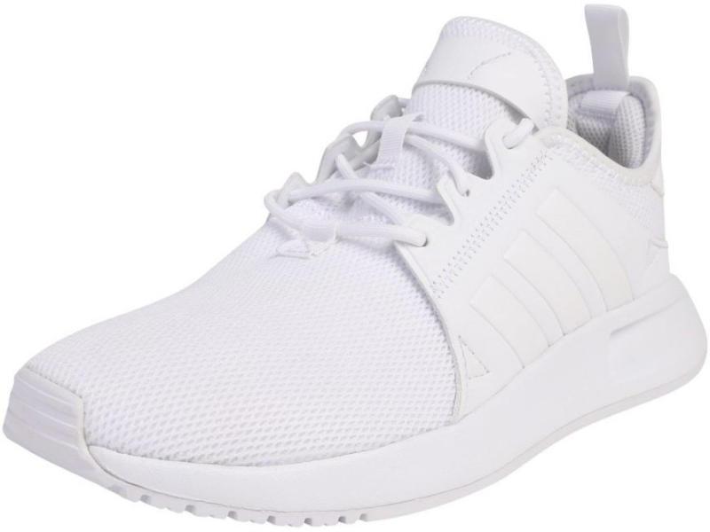 Sneaker ´X_PLR´