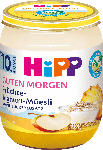 dm-drogerie markt Hipp Guten Morgen Früchte-Joghurt-Müsli ab 10. Monat