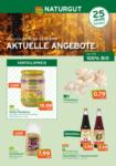 NATURGUT Bio-Supermarkt NATURGUT Bio-Angebote - bis 22.10.2019