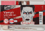 dm-drogerie markt Jofrika Schmink-Set Vampir