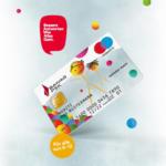 BAWAG PSK Filiale Safe & Cool Karte - bis 31.03.2020