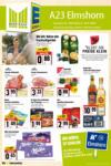 Marktkauf Wochenangebote - bis 12.10.2019