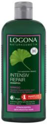Repair Shampoo Ginkgo