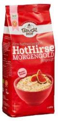 Hot Hirse Morgengold