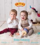 Smyths Toys Smyths Toys - Katalog Herbst/Winter 2019 - bis 29.01.2020