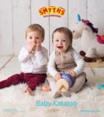 Smyths Toys - Katalog Herbst/Winter 2019