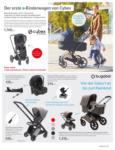 BabyOne BabyOne - Erstausstattung-Prospekt - bis 31.03.2020