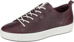 Sneakers ´Soft 8´