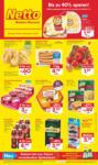 Netto Marken-Discount Aktuelle Wochenangebote - bis 12.10.2019